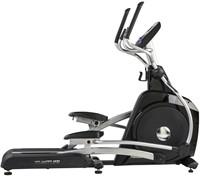 Tunturi Platinum PRO Crosstrainer - Gratis montage-2