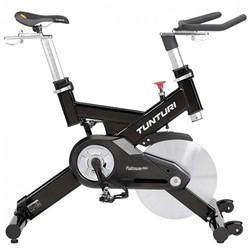 Tunturi Platinum Sprinter PRO Spinbike - Gratis montage