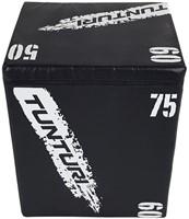 Tunturi Plyo Box Soft - 50x60x75 cm-3