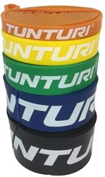 Tunturi Power Band Set