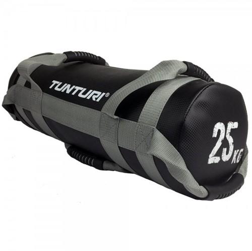 Tunturi PowerBag - 25 kg