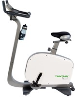 Tunturi Pure Bike 10.1 - Hometrainer - Gratis montage-1