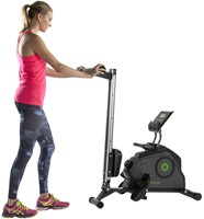tunturi-roeitrainer-cardio-fit-R30 roeitrainer model
