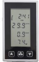 Tunturi Competence S25 Sprinter Bike - Gratis trainingsschema-3