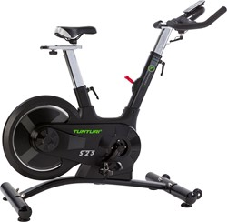 Tunturi Competence S25 Spinbike