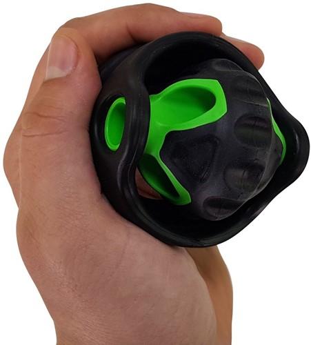 Tunturi Single Muscle Roller Ball-2
