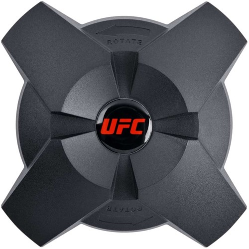 UFC Force Tracker-2