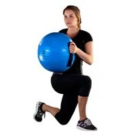 Ultimateinstability Aquaballs - S - tot 15 kg-2
