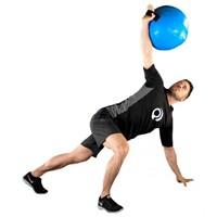 Ultimateinstability Aquaballs - S - tot 15 kg-3