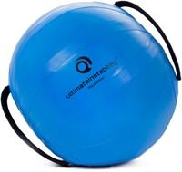 Ultimateinstability Aquaballs - S - tot 15 kg