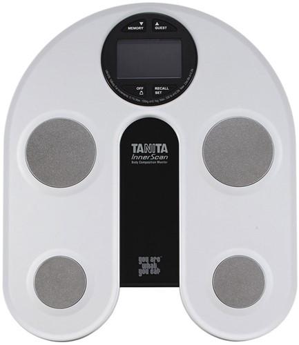 Tanita UM-76 Body Composition Analyzer