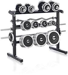 Kettler Gewichtenstandaard