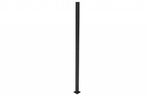 Lifemaxx Crossmaxx XL Upright Stand - 265 cm - voor Crossfit Rig