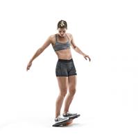 extra afbeelding balance trainer