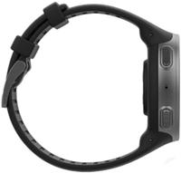 Polar Vantage V Multisport en Triatlon Horloge - Zwart-2