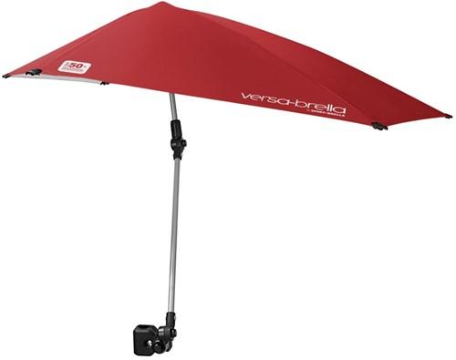Sport-Brella Versa-Brella Paraplu / Parasol - Rood