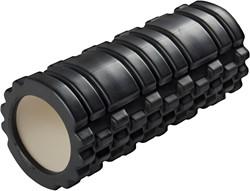 VirtuFit Grid Foam Roller 33 cm