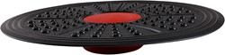 VirtuFit Verstelbaar Balansbord - Balance Board