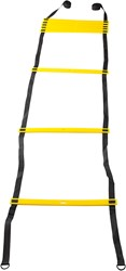 VirtuFit Speed Ladder 4 Meter