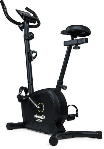 VirtuFit HTR 1.0 Hometrainer - Gratis trainingsschema-2