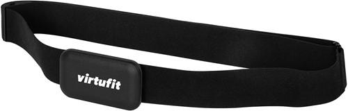 VirtuFit Universele Bluetooth Hartslagband - Borstband