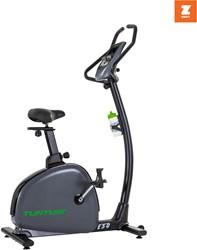 fitnessapparaat.nl-Tunturi Performance E50 Hometrainer - Tweedekans-aanbieding