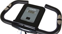 VirtuFit iBiking Opvouwbare Hometrainer - Demo model-3