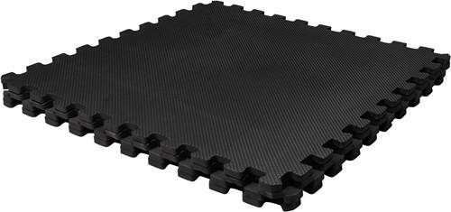 VirtuFit Puzzelmat 4-delig 120 x 120 cm-3