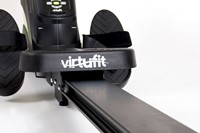 virtufit-roeitrainer-5102-rail