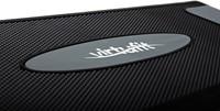 VirtuFit Aerobic Step (2)