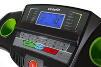 VirtuFit TR-100 Loopband - Showroom model-2