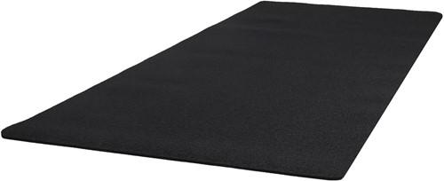 Onderlegmat - Vloermat - 250 x 90 x 0,7 cm-2