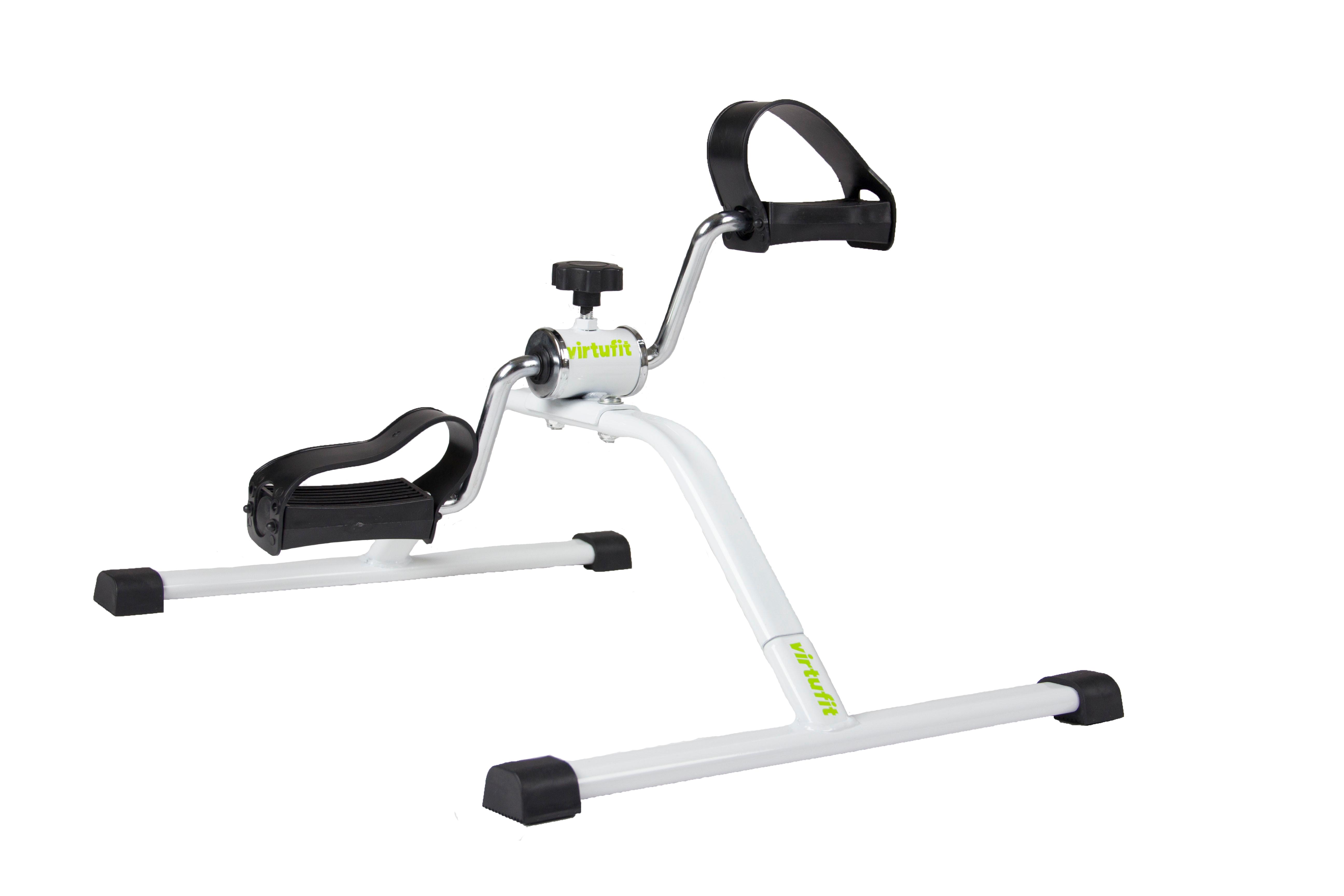 Virtufitfitnessapparaten  - VirtuFit V1 Stoelfiets Bewegingstrainer
