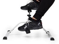 VirtuFit V1 Stoelfiets Bewegingstrainer / Fietstrainer-3