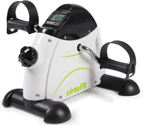 VirtuFit V3 Stoelfiets / Fietstrainer met Handvat en Computer-2