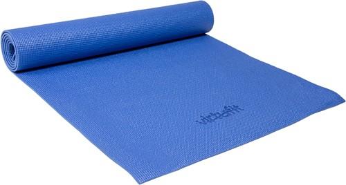 virtufit-yogamat-blauw-opgerold.jpg