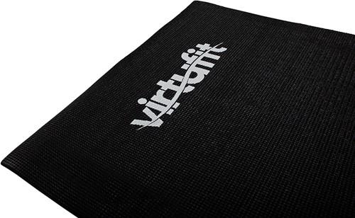 VirtuFit Yogamat (3)