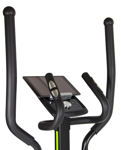 virtufit_crosstrainer_ipad