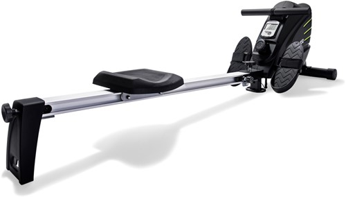 VirtuFit Row 450 Roeitrainer - Gratis trainingsschema