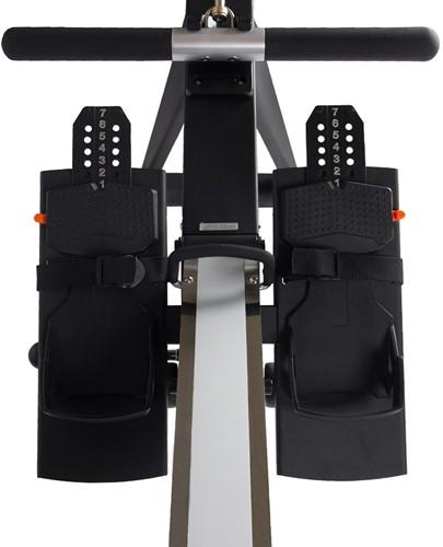 voetpedaal-topview