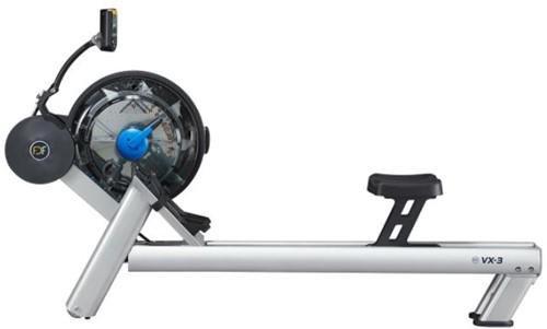 First Degree Fitness Vortex 3 roeitrainer - Gratis trainingsschema