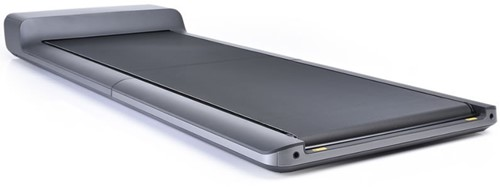 Gymstick Walking Treadmill - Opvouwbare Walkingpad - Loopband