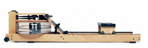 WaterRower Roeitrainer - Essen - Gratis Montage