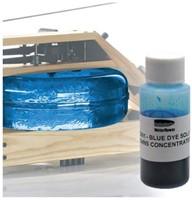 Waterrower Kleurstof - Blauw-2