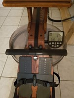 Waterrower Laptop Steun - Club-3