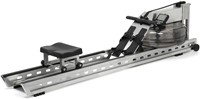 WaterRower S1 Roeitrainer - Gratis montage-1