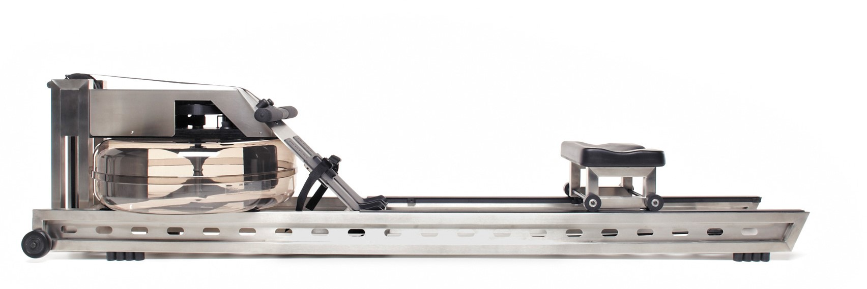WaterRower S1 Roeitrainer