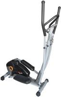 Weslo Easy Fit 255 Crosstrainer-3
