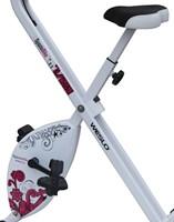 Weslo S Folding Bike Hometrainer - demo model (in doos)-3