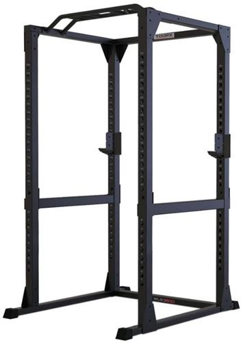 Toorx WLX-3600 Power Rack - Power Tower